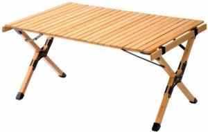 ハイランダーテーブル